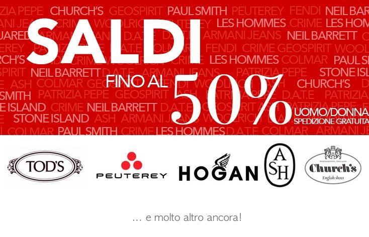 Su Marsili Store EXTRA SCONTI d'estate! Approfittane, scopri tutti i brand! >> http://www.marsilistore.it/sale.html #sconto #promo #discount #ss15 #famousbrand