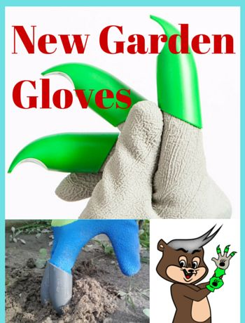 Tired of worn out fingertips? Try these -