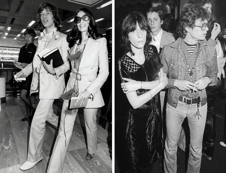 17 Best Ideas About 1970s Music On Pinterest 70s Music