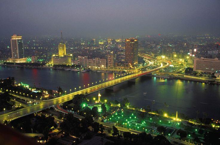 Las mejores fotos de Egipto - http://www.miviaje.info/las-mejores-fotos-de-egipto/