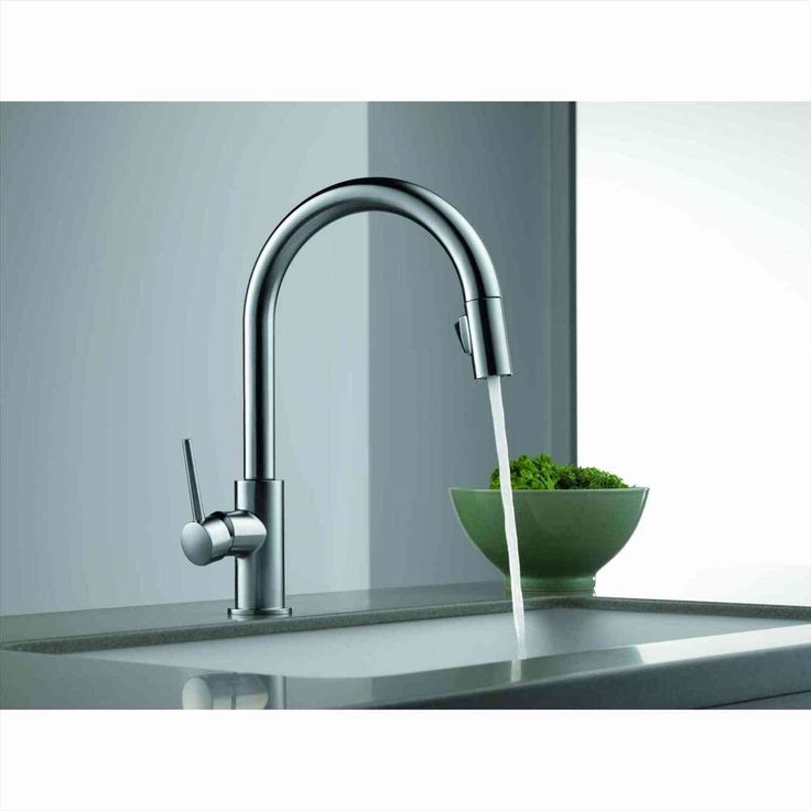 New Post phylrich bathroom faucets