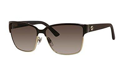 70fa74f3002 Gucci 4263 S Sunglasses Review