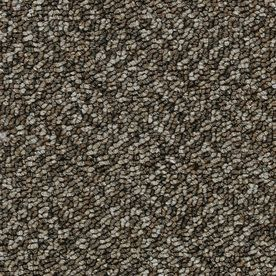 Best 25+ Outdoor carpet ideas only on Pinterest | Grass carpet ...