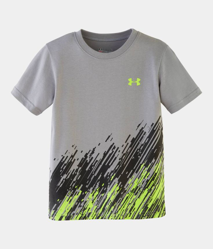 e744425480b1 under armour t shirts kids gold cheap   OFF55% The Largest Catalog ...