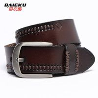 leather belt handmade - Google'da Ara