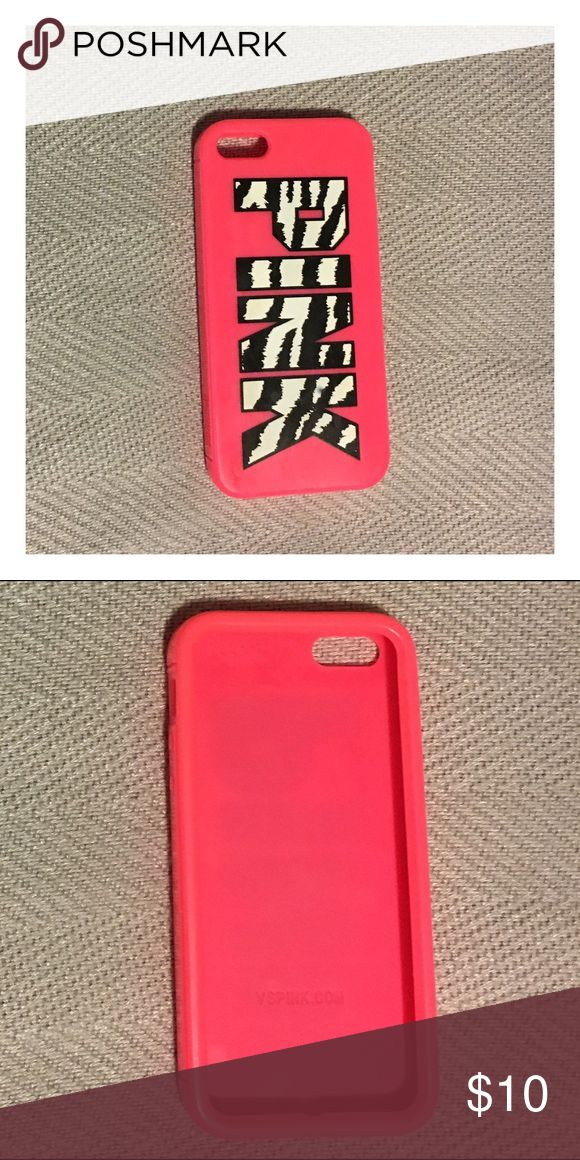 3aedbb15a12a29804d10f899030dcf21 iphone iphone cases