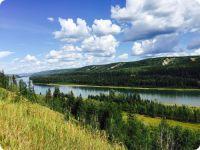 Environmental Law Alert Blog | West Coast Environmental Law