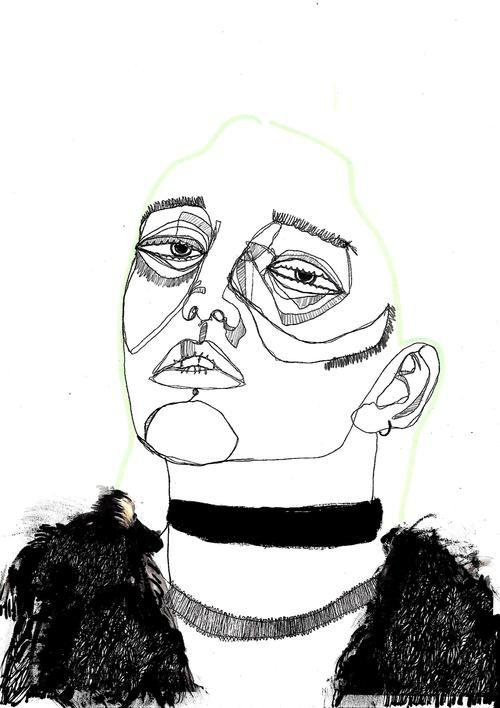 Olivia_Pardoe Illustration 002.jpg