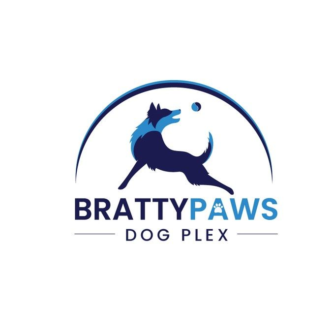 Are You Starting A Business In The Animal Or Pet Industry Do You Need A Logo Design You Ve Come To The Right Place