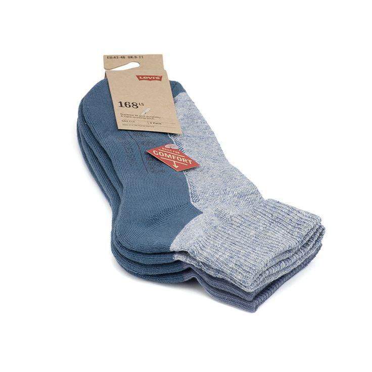 #onlinestore #online #store #fashion #jeansshop #leviscollection #levis #accessories #socks #underwear #bodywear #2pack