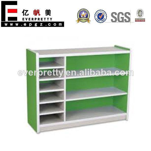 organizador de juguete muebles estantes para los cuartos de nios muebles de jardn de