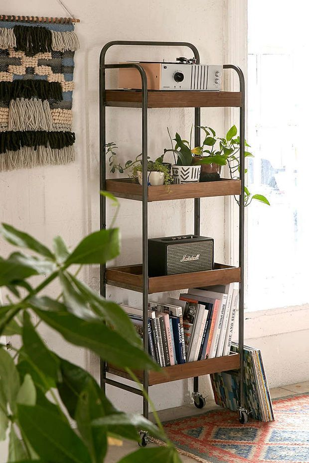 Harrison Bookshelf Urban Outfitters 50 best