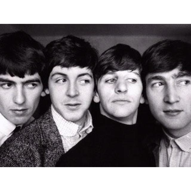     George Harrison, Music, The Beatles, Ringo Starr, Thebeatles, Paul Mccartney, Fab, People, John Lennon