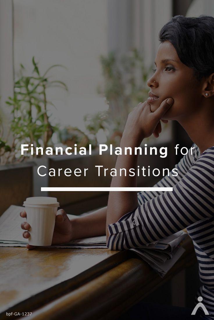 best images about career change alt career career profile career change financial fixes financial goals financial planning financial dom 4 finance frugal finance