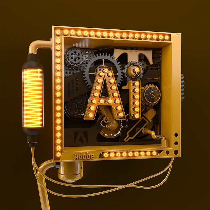Adobe Neo-Cube Case Study | Abduzeedo Design Inspiration