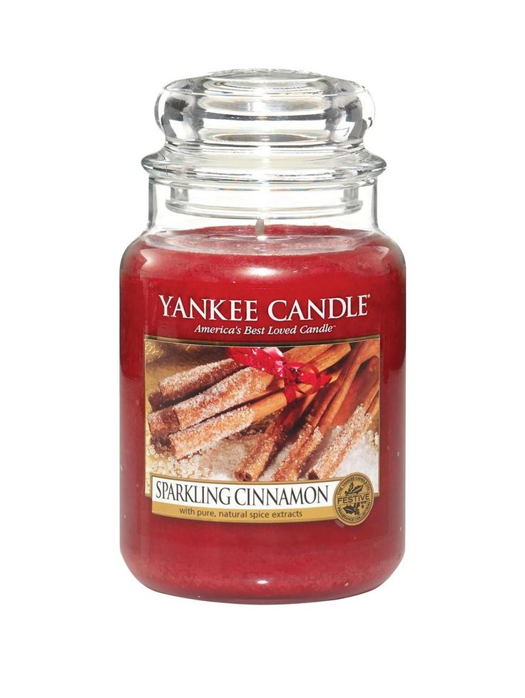 Sparkling Cinnamon Large Jar Candle, http://www.very.co.uk/yankee-candle-sparkling-cinnamon-large-jar-candle/1600107040.prd