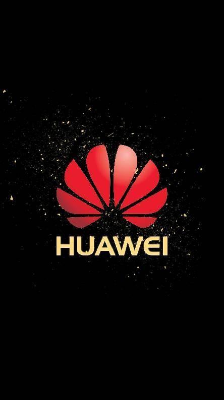 huawei fondo de pantalla #Free #Huawei #huaweiwallpaper #logo #wallpapers #ZED