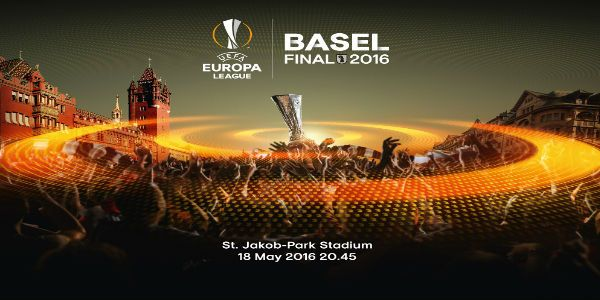 Prediksi Saint Etienne vs Basel 19 Februari 2016