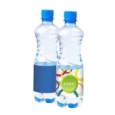 Fresch Water 50 cl