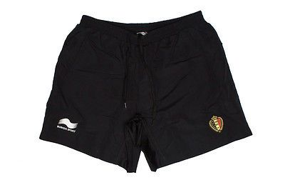 #Burrda #belgium 2014 #players travel football shorts,  View more on the LINK: http://www.zeppy.io/product/gb/2/401249229050/