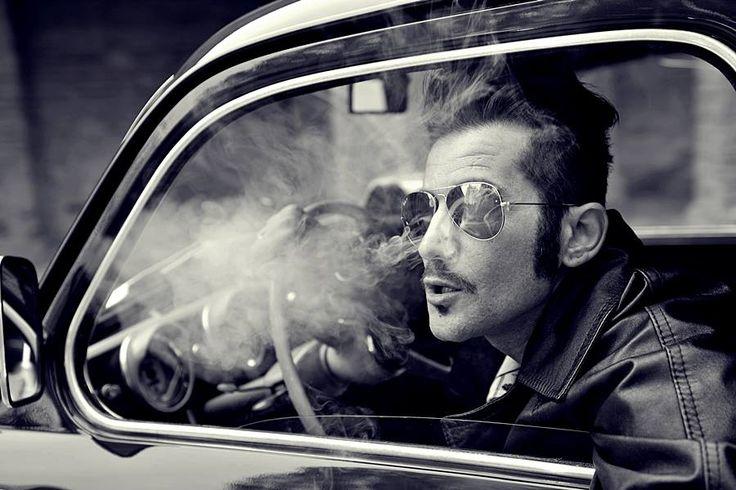 """Jack Gallo: """"Ho sempre sognato di fare l'attore"""" (INTERVISTA)"""