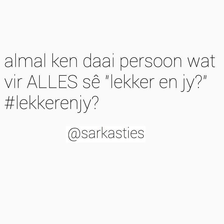#sarkasties #skertips #afrikaans #afrikaansequotes #snaaks #tiener #jonk #lag #humor #skêrtips #skêrtips/sarkasties #skertips/sarkasties #skertipssarkasties #jaco #snyman #jacosnyman #grap #grappe #afrikaansegrappe #grappeafrikaans #grapafrikaans #trotsafrikaans #bliksem #afrikaansmemes #memes #afrikaansememes #afrikaansisgroot