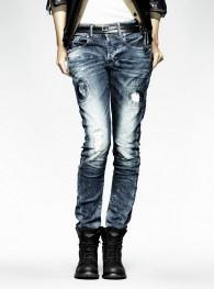 love these jeans! G-star raw denim.