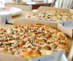 jasmine's yum images from the web