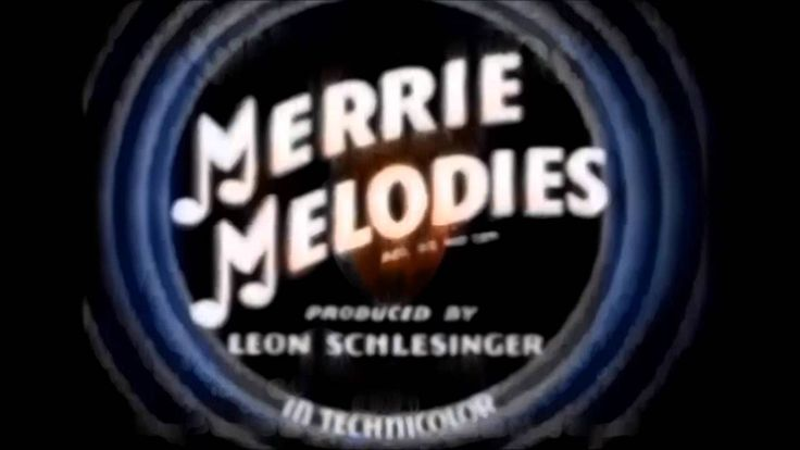 It showcases the Merrie Melodies Openings and closings from 1931 to 1964. Description from togetvideo.com. I searched…