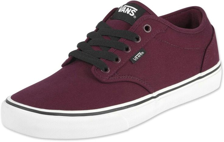 vans shoes, red clasic http://www.95gallery.com/