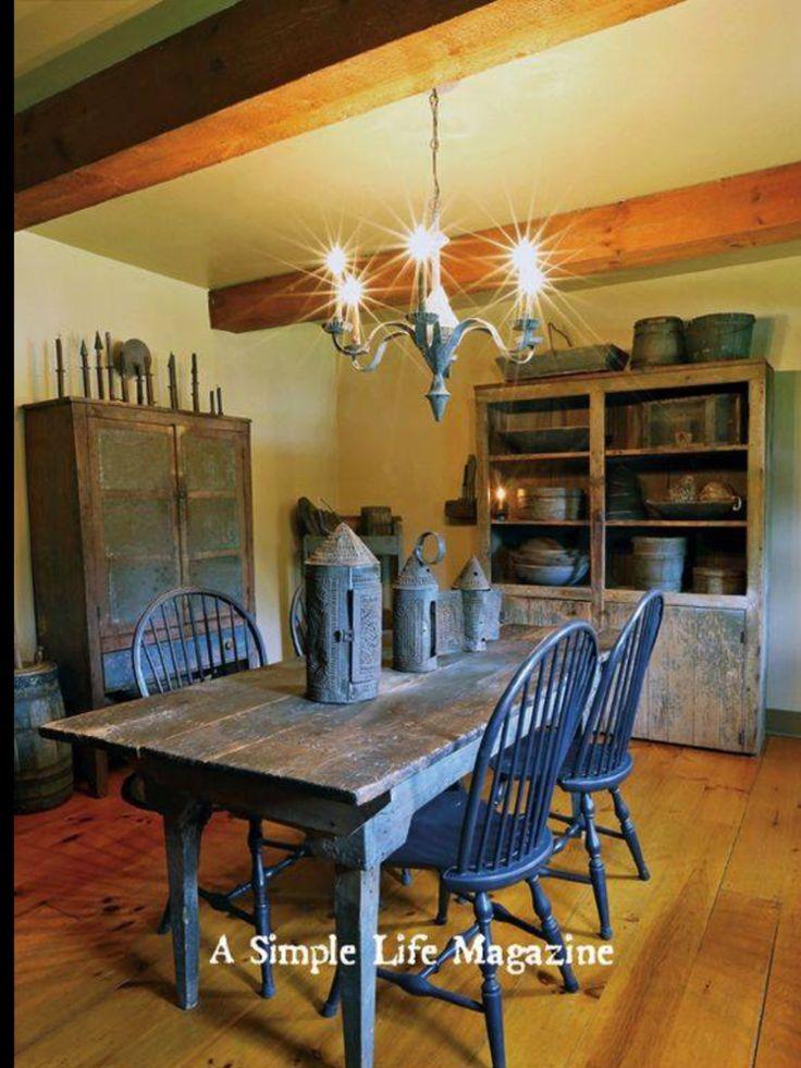 Best 25 Antique Dining Rooms Ideas On Pinterest Antique