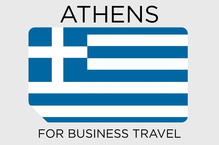 #Athens - The economic central of #Greece http://www.pinterest.com/getgoodspeed/athens-for-business-travel/