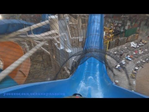 1000 Ideas About Great Wolf Lodge On Pinterest Wolf Lodge Water Parks And Mason Ohio