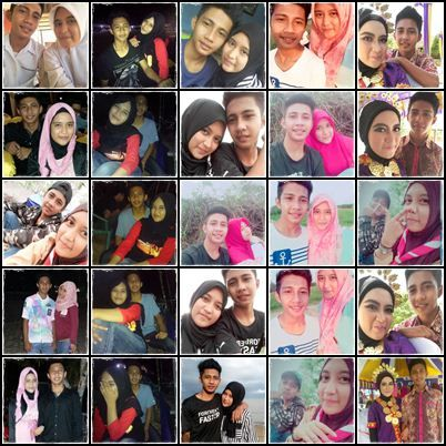this moment with babangkakal{}