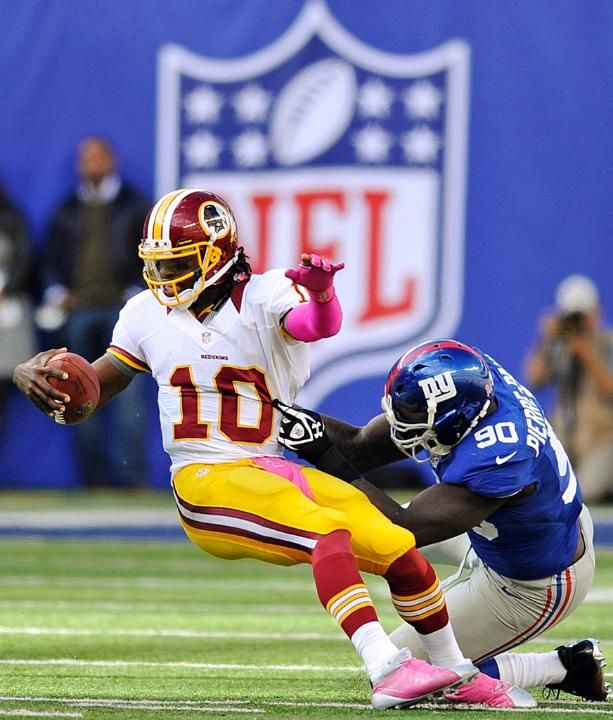"Jason Pierre Paul Rookie: 17 Best Images About ""RG 111"" On Pinterest"