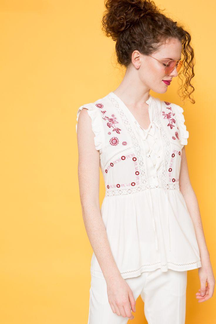 więcej inspiracji znajdziesz na naszym koncie na Instagramie | ubrania i dodatki dostępne w sklepie internetowym answear.com | #fashion #awesome #clothes