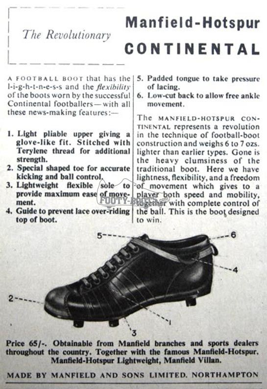 http://www.footy-boots.com/files/2009/03/vintage-football-boots.jpg
