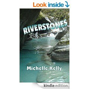Riverstones - Kindle edition by Michelle Kelly. Literature & Fiction Kindle…