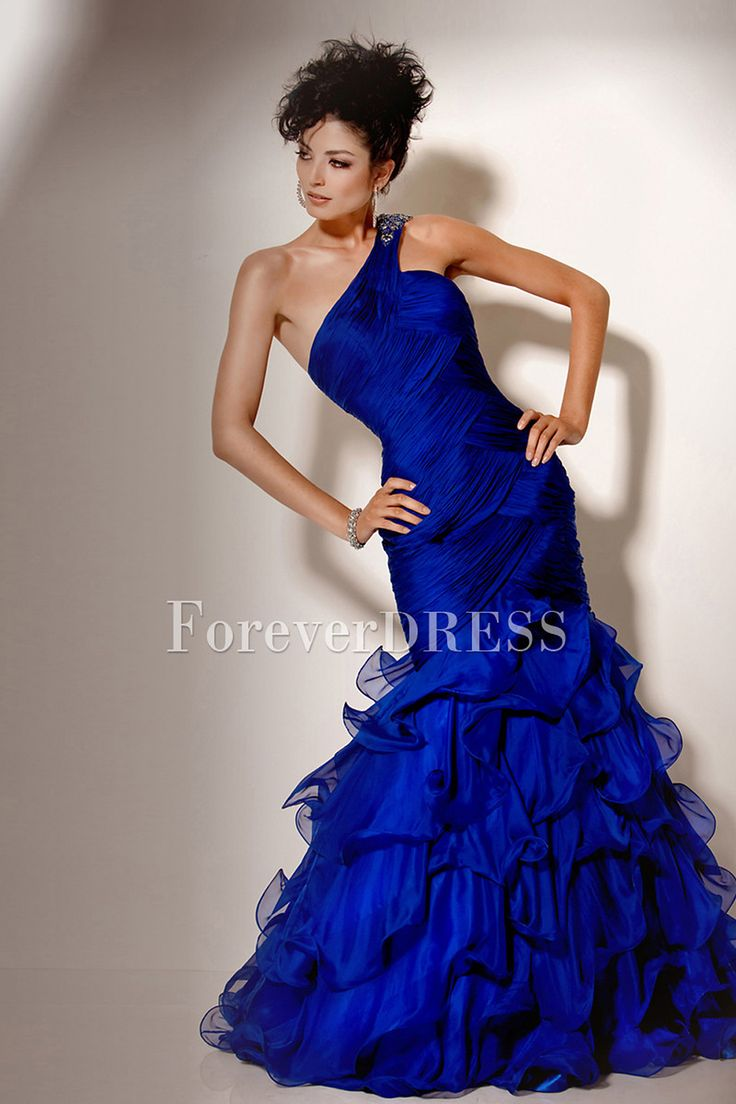 Cheap prom dresses in chattanooga tennessee