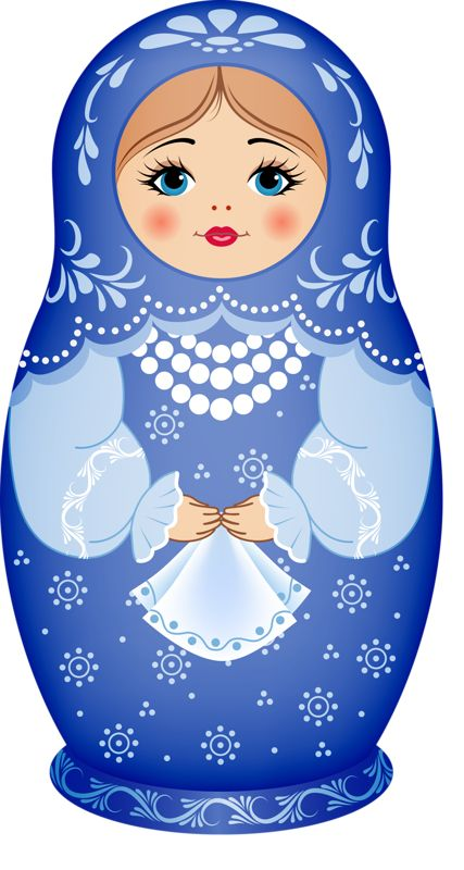 Яндекс.ФоткиMatryoshka | Nesting DollsMore Pins Like This At FOSTERGINGER @ Pinterest