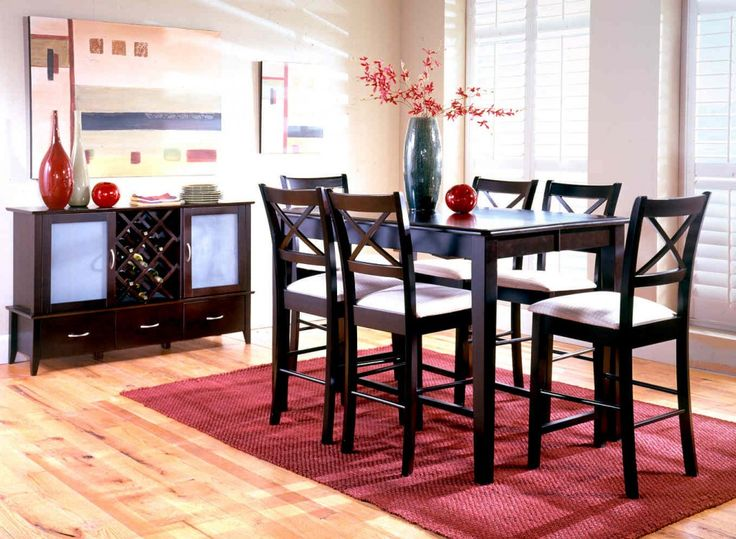 1000 images about New Furniture on Pinterest
