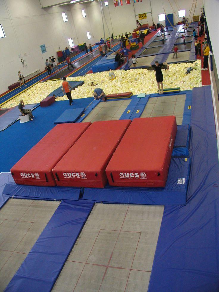 42 best images about gymnastics on pinterest the golden. Black Bedroom Furniture Sets. Home Design Ideas