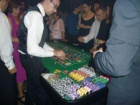 Boda Casino Las Vegas