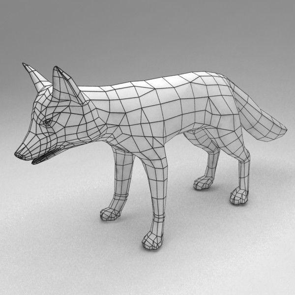 fox_v6.jpga50797bf-b77d-46bb-8d9e-84214204354cLarge.jpg (600×600)