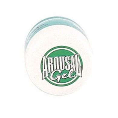 Arousal gel  .25 oz - mint Get aroused and minty fresh at the same time! This cool, tingly arousal gel has a refreshing flavor and is perfect to use anywhere on the body. It especially heightens sensation and increases sexual desire when used on your most sensitive areas. Rub it on, nibble a little and lick it off. It's great for foreplay and beyond!  $8.90 https://sextoysclub.no/oral-sex/30868-arousal-gel-25-oz-mint.html