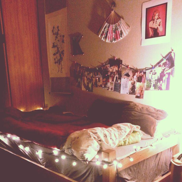 95 best ucla my school for Bruins bedroom ideas