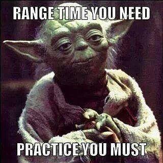 Who is hitting the range this weekend? I am more than a little overdue. @gunstruction   Like  Repost  Tag  Follow   @endlessboxcom https://endlessbox.com #endlessboxcom  #photooftheday #instagood #omg #hunter #badassery #hunting #tbt #ar15 #pistol #ak47 #freedom #gun #guns #merica #pewpew #happy #nra #badass #beast #glock #handguns #fullauto #wow #firearms #weapon #instamood #weapons #edc
