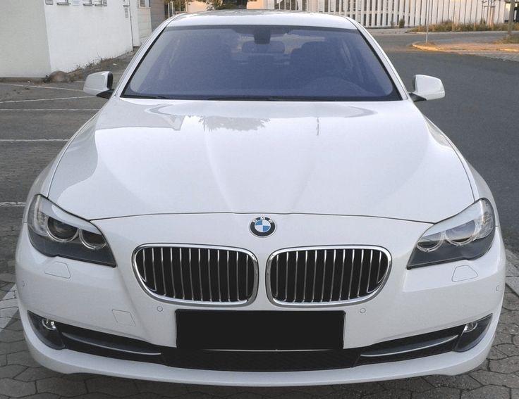 BMW 520d F10 Nur 72.500 KM Scheckheftgepflegt mit Europlus Garantie, Top Zustand   Check more at https://0nlineshop.de/bmw-520d-f10-nur-72-500-km-scheckheftgepflegt-mit-europlus-garantie-top-zustand/