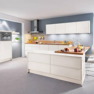 Impuls Küche #Kueche #Planung http://www.kuechensociety.de/kuechenplanung.html