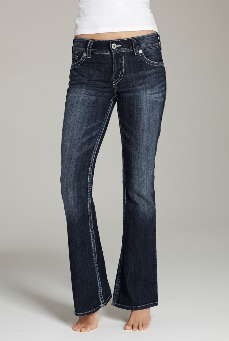 Clothing for tall women online